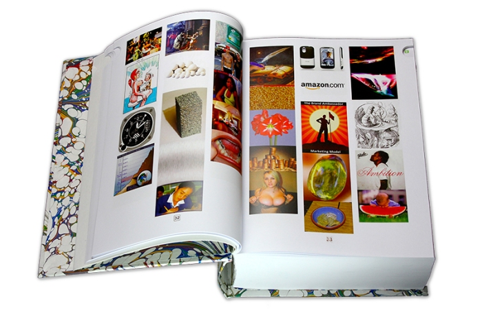 King Zog: Google (Foto: collecttheworld.tumblr.com)