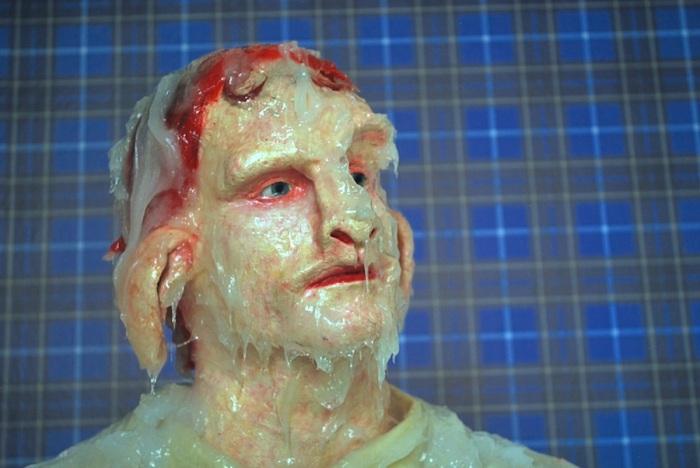 Matthew Barney, The Cremaster Cycle 4, 1994