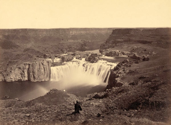 sullivan_shoshone_falls_osullivan_in__foreground