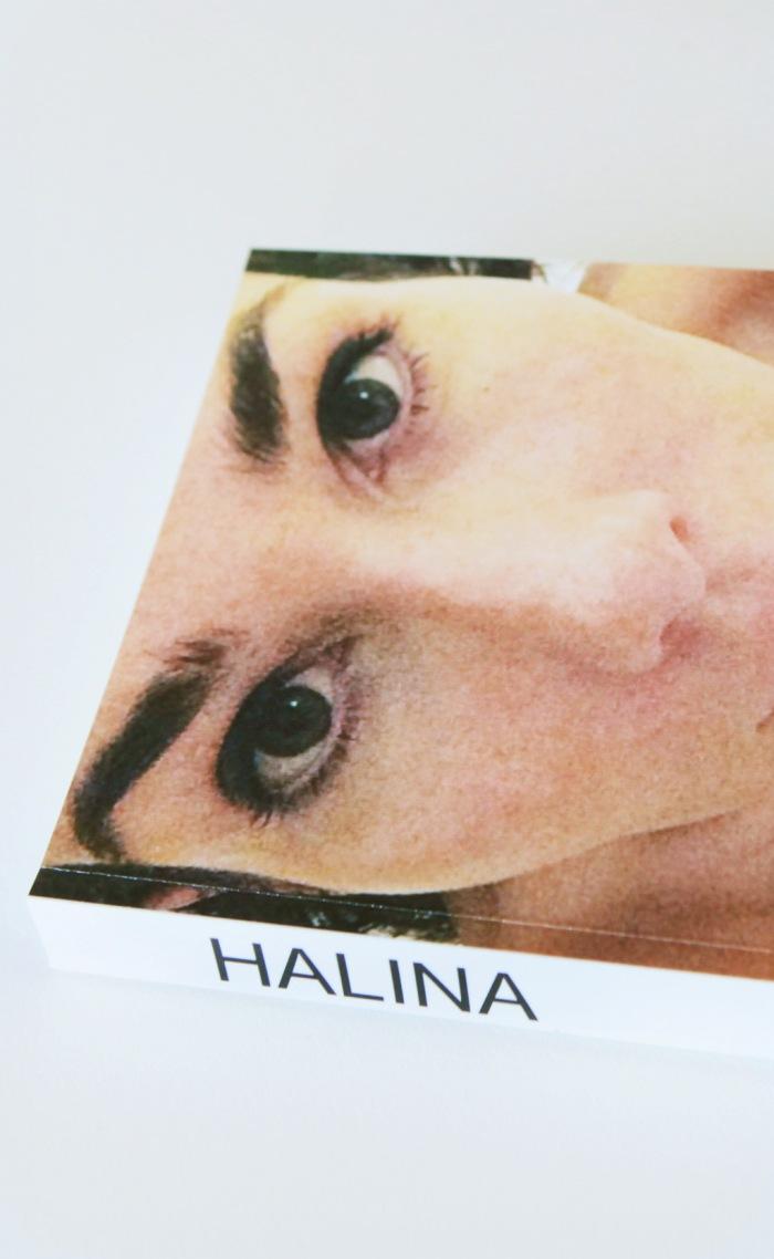 Halina11
