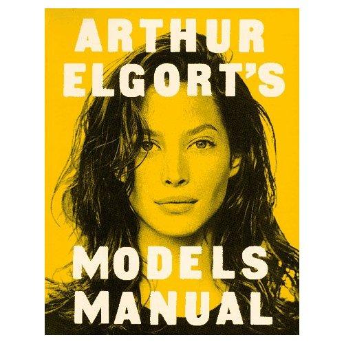 models manual