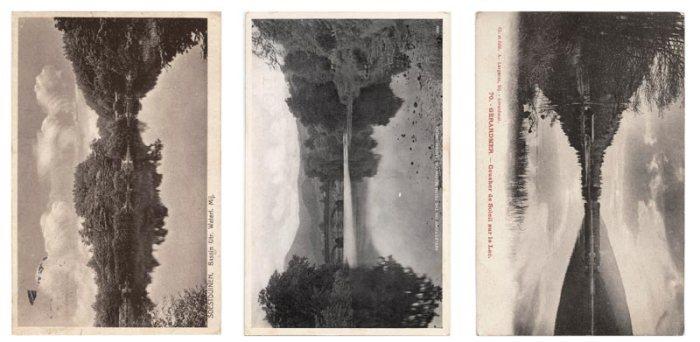 Rorschach-Paul-Bogaers-5b