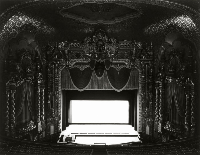 sugimoto-ohio-theater-1980