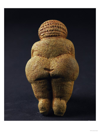 venus-of-willendorf-back-view