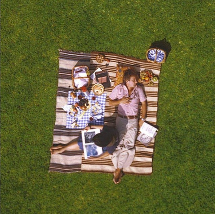 Powers-of-Ten-Picnic
